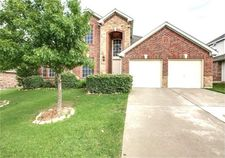 12412 Leaflet Dr, Fort Worth, TX 76244