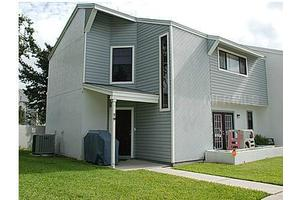 222 Carpenters Way Apt 79, Lakeland, FL 33805