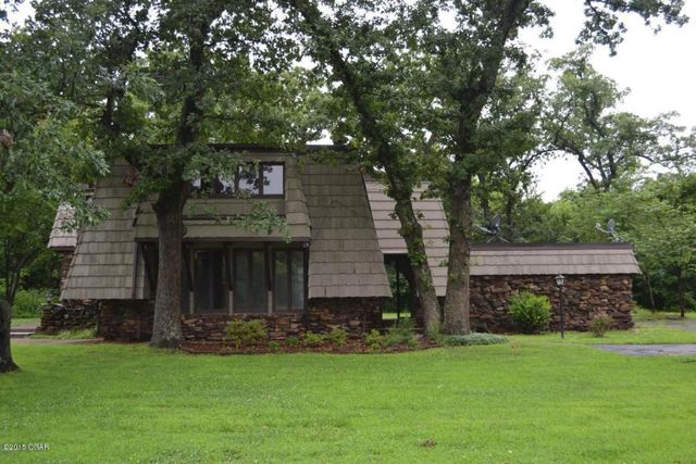 5588 Mc Clelland Park Rd Joplin Mo 64804 Home For Sale