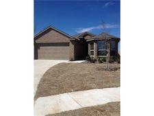 900 Elm Grove Rd, Anna, TX 75409