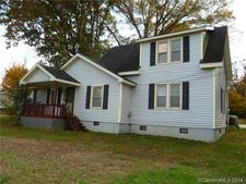 1611 Old Hickory Grove Rd, Mount Holly, NC 28120