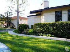 1226 Patricia Ave Unit 53, Simi Valley, CA 93065