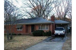 1590 Whitney Ave, MEMPHIS, TN 38127