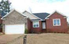 542 Great Fls, Grovetown, GA 30813