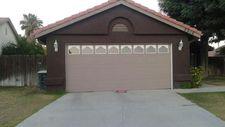 5918 Antigua Dr, Bakersfield, CA 93313