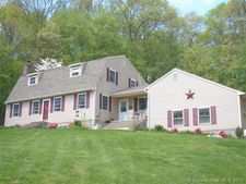 39 Hickory Hill Rd, Southington, CT 06479