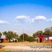 3528 Fm 1346, St Hedwig, TX 78152