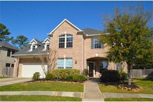 25903 Spring Lakes Haven Ct, Spring, TX 77373