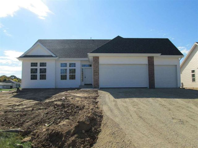 houses for lease 11439 n erie dr edgerton wi 53534 realtor 174 11439