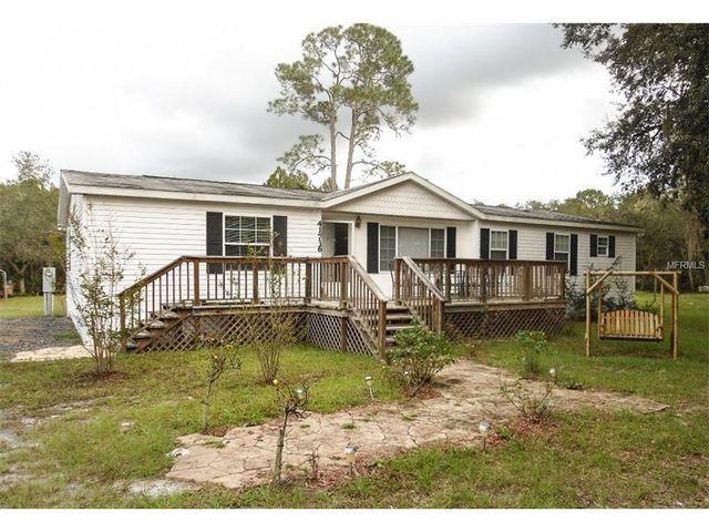 41736 Apollo Ln Deland Fl 32720 Home For Sale And Real Estate Listing