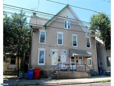 364 Beech St, Pottstown, PA 19464
