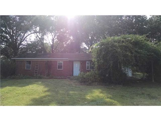 2193 county road 3020 altus ar 72821 home for sale and real estate listing