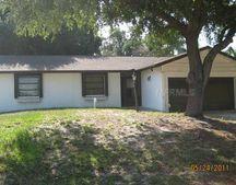 3315 Salem Ave, Sarasota, FL 34232