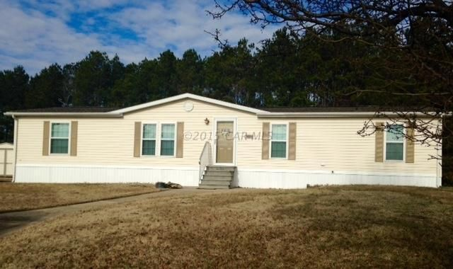 26598 blue jay ln hebron md 21830 home for sale and real estate listing