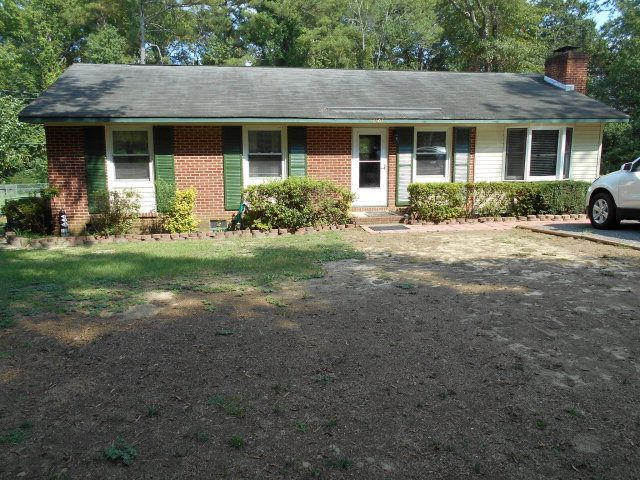 17181 Morgan Cir Laurinburg Nc 28352 Realtor Com 174