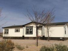 10610 Highway 187, Hatch, NM 87937