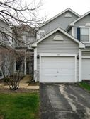 1335 S Candlestick Way, Waukegan, IL 60085