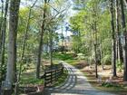 Photo of 4477 Shiloh Ridge Trail, Snellville, GA 30039