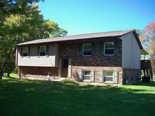 1571 Arrowwood Rd, Beavercreek, OH 45432