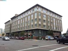 1511 Jefferson St Unit 305, Oakland, CA 94612