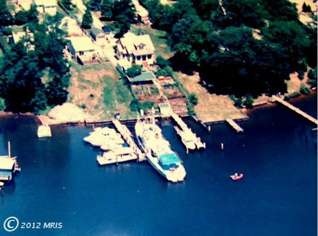 8022 Fort Smallwood Rd, Curtis Bay, MD