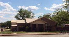 801 Avenue F Nw, Childress, TX 79201