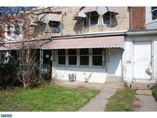 33 Orange Ave, Ambler, PA 19002