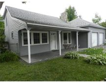 1 Main St, Greenville, NH 03048