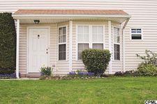 6626 Springford Ter, Harrisburg, PA 17111
