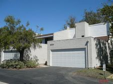 5084 Rhoads Ave Apt D, Santa Barbara, CA 93111