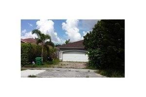 4102 SW 148th Path, Miami, FL 33185