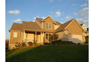 3709 Harbor Ridge Trl, Harborcreek, PA 16510