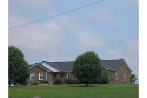 1475 Jackson Ferry Rd, Winchester, KY 40391