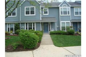 210 Ashwood Ct, Howell, NJ 07731