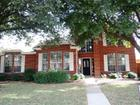 Photo of 1203 Meadowbrook Street, Allen, TX 75002