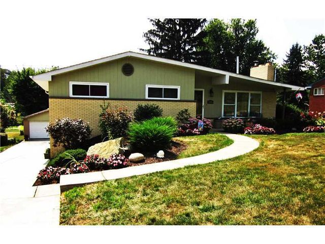 6075 state route 88 finleyville pa 15332 home for sale