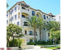 443 N Palm Dr # Ph3, Beverly Hills, CA 90210