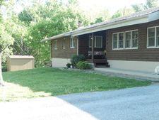 4185 Boyd Rd, Anna, IL 62906