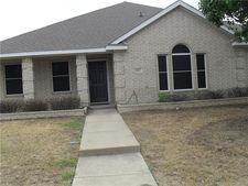 203 Autumn Trl, Red Oak, TX 75154