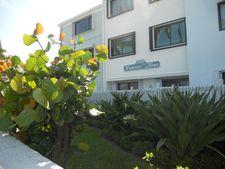 250 S Ocean Blvd Apt 263, Delray Beach, FL 33483