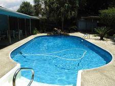 8227 Emperor Rd, Pensacola, FL 32514
