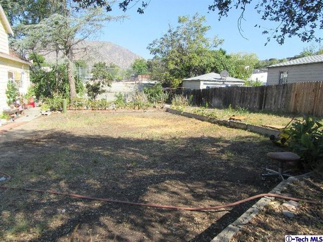 7655 kyle st tujunga ca 91042 home for sale and real