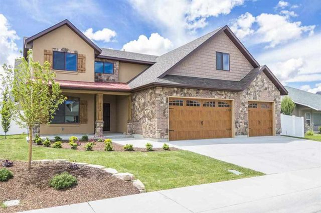 Twin falls idaho real estate twin falls id homes for sale for Home builders in idaho falls