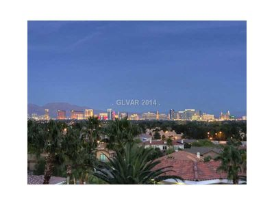 5100 Spanish Heights Dr, Las Vegas, NV 89148