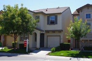 2465 Coffeeberry Rd, West Sacramento, CA 95691