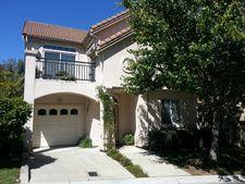 40 Arroyo View Cir, Belmont, CA 94002