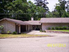 601 Live Oak Rd, Jasper, TX 75951