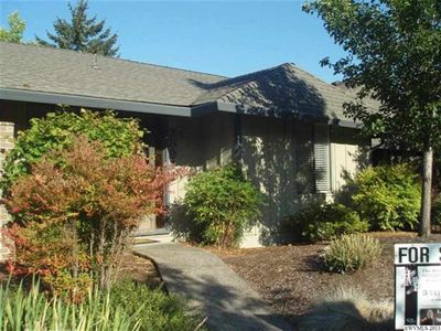 2894 Nw 29th St, Corvallis, OR