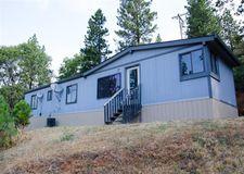 58 Big Oak Ln, Berry Creek, CA 95916