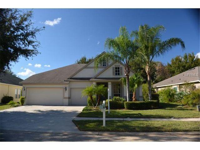 7513 kickliter ln land o lakes fl 34637 home for sale